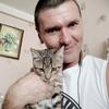 Александр, 48, г.Шахтерск