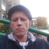 Evgenij., 36, г.Кемерово
