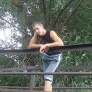 Artem Popov, 26, г.Темрюк