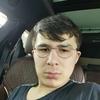 Миша, 18, г.Душанбе