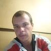 egor, 23, Mykolaiv