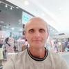 Виталий, 47, г.Варшава