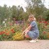 Елена, 39, г.Кинешма