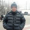 Сергей, 32, г.Видное