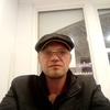 Антон, 42, г.Чернушка