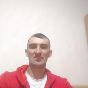 Игорь 40 Астана