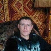 Константин, 32, г.Мариинск