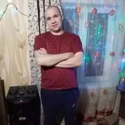 Саня 36 Нижний Новгород