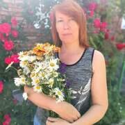 Лилия, 48, г.Ростов-на-Дону