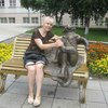 Nina, 45, г.Йошкар-Ола