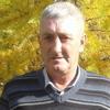 олег, 53, г.Кемерово