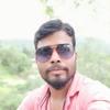 Tushar Awjare, 26, г.Gurgaon