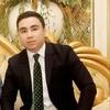 Kemal, 42, г.Ашхабад