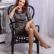 Alena, 30, г.Аткарск