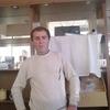 Нурвели, 42, г.Москва