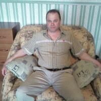 миша, 64 года, Скорпион, Москва
