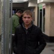 Александр 26 Марьинка