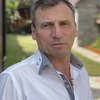 Виктор, 56, г.Белгород