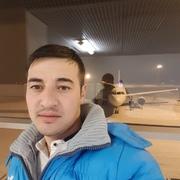 Игорь 29 Екатеринбург