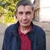 Александр, 51, г.Омск
