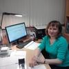 Людмила, 38, г.Пыть-Ях