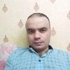 Яша, 35, г.Норильск