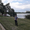 Иван, 44, г.Ялуторовск