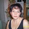 Александра, 44, г.Воронеж