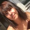 Мария, 26, Одеса