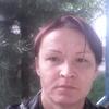 Диля, 36, г.Ташкент