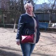 Марина 58 Николаев