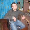 Andrei, 59, г.Новая Ляля