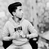 Suhail, 25, Ghaziabad