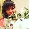 Наталья, 22, г.Находка (Приморский край)