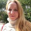 Анастасия Гвоздик, 34, г.Усть-Донецкий