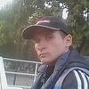 Антон, 25, г.Курск