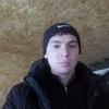 Nikolay Armeev, 23, г.Выборг