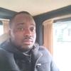 stephane kofane, 28, г.Хьюстон