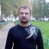 Алексей, 39, г.Мирный (Архангельская обл.)
