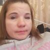 Нина, 37, г.Санкт-Петербург