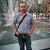 Юрий, 30, г.Вильнюс