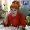 Любовь, 52, г.Сыктывкар