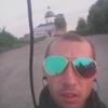 МИХАЙЛ, 33, г.Пенза