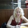 Марина, 32, г.Могилёв