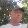 Василий, 40, г.Днепр