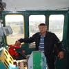 Арман, 50, г.Верхний Баскунчак