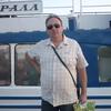 Александр  из Белгоро, 51, г.Белгород