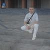 Рома, 29, г.Слоним