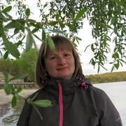Лена 34 Воронеж