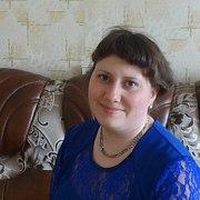 Татьяна 30 лет (Лев) Канск